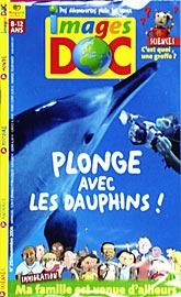 images doc.jpg